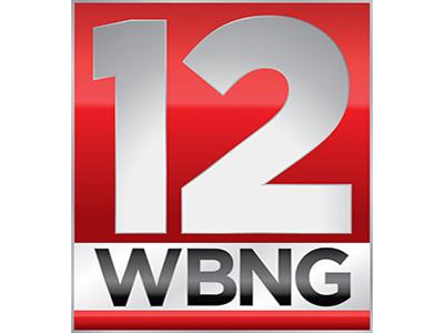 12WBNG logocolor1 - Fill the Bus