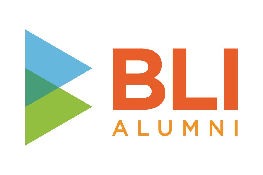 BLI Alumni LoRes RGB PRD 002 - Canstruction