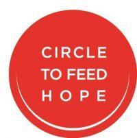 Circle to Feed Hope CTFH Logo e1550631361141 - Donate - Circle to Feed Hope