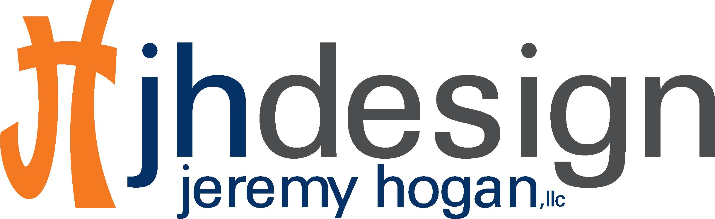 Jhdesign Logo - Tour de Keuka