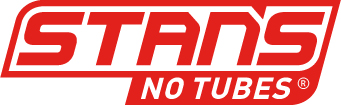 Stans Logo Red 100 2 - Tour de Keuka