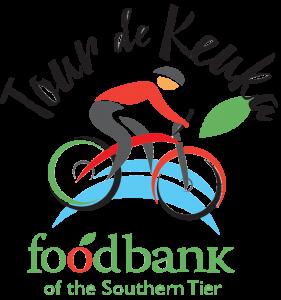 TDK logo 281x300 - TDK logo