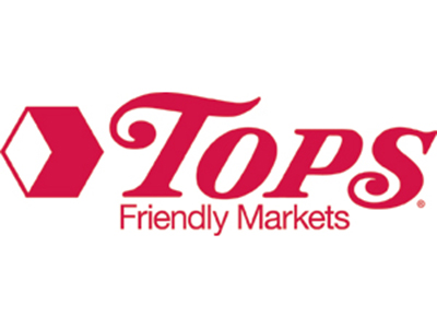 TOPS Friendly Markets cmyk sm - Check Out Hunger