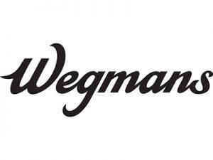 Wegmans bw 300x225 - Wegmans_b&w