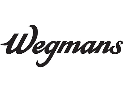 Wegmans bw - Check Out Hunger