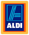 aldi - Corporate Donations