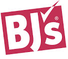 bjs - Corporate Donations