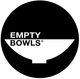 bowl - Events