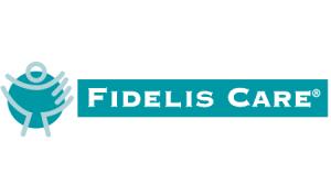 fidelis logo 2 300x158 - JSY