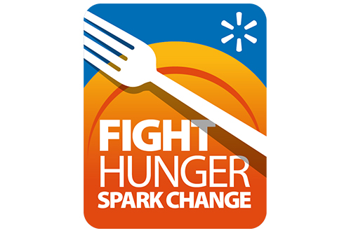 fight hunger web - Community Campaigns