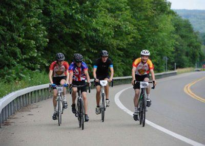 foodbankst-events-tour-de-keuka-about-group-of-cyclists