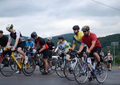 foodbankst-interior-headers-events-tour-de-keuka-cyclists