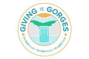 gig logo web 300x200 - gig_logo_web