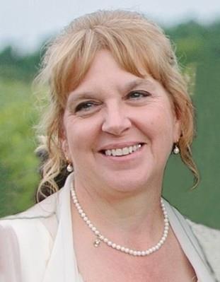 kathy - Donate - Kathy Cole Memorial