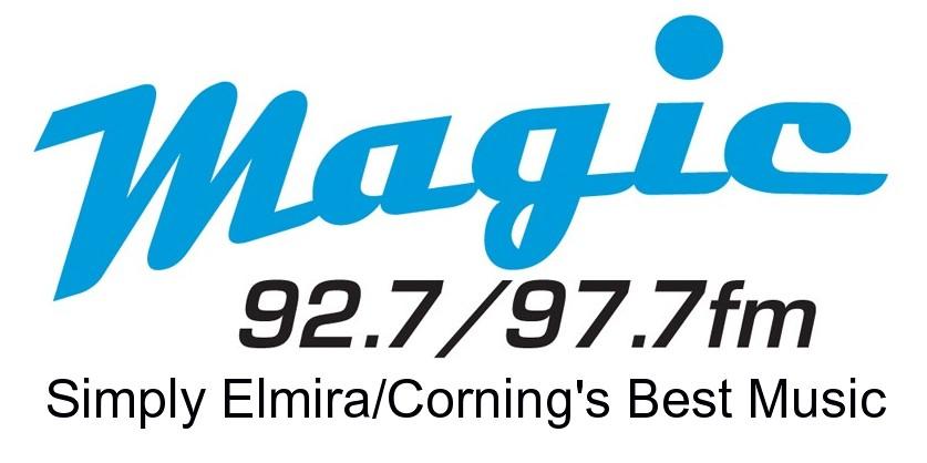 magicnew - Tour de Keuka