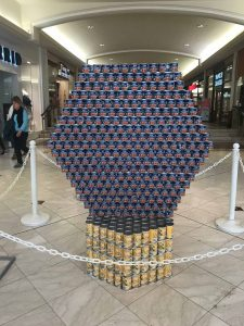 canstruction 2018 8