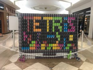 photo 7 1 300x225 - canstruction 2018 1