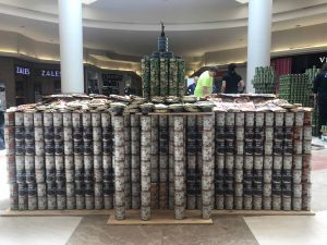 canstruction 2018 7