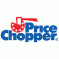 price chopper - Corporate Donations