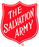 salvation army - Community Campaigns