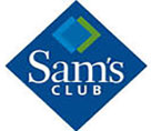 sams club - Corporate Donations