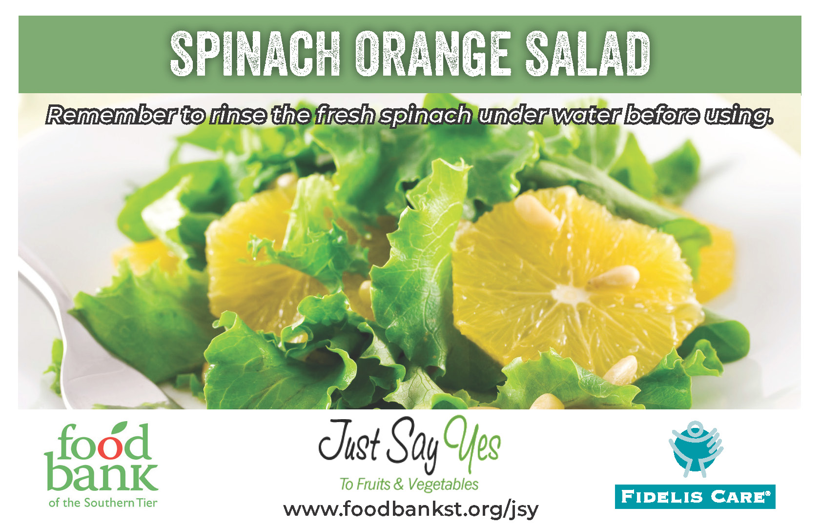 spring recipes images Page 11 - JSY