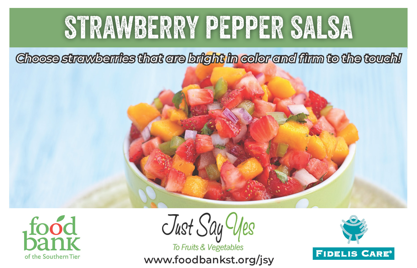 summer recipes images Page 11 - JSY