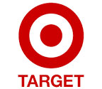 target - Corporate Donations
