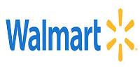 walmart - Give Food